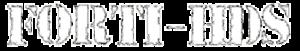 Forti geom. Giancarlo Logo